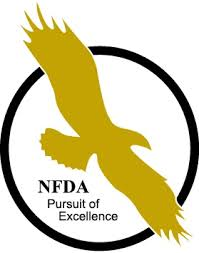 NFDA Pursuit of Excellence