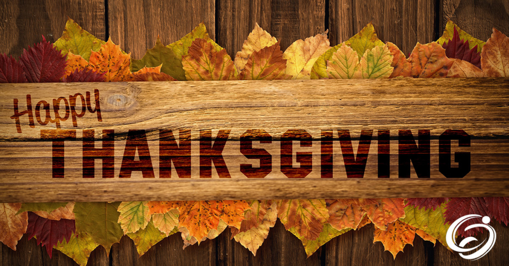 Are We Thankful Enough This Year At Thanksgiving Blog Callaway Jones Funeral Cremation Centers