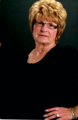 Obituary-img